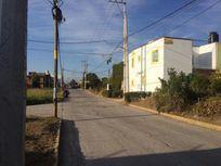 Terreno en Venta en San Juan Cuautlancingo