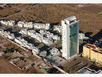 Departamento en Venta en Provincia Cibeles