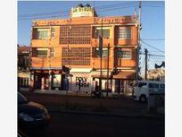 Edificio en Venta en AURORITA 3A SECC