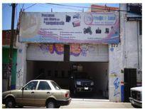 Local en Renta en Barrio Calzada de Guadalupe