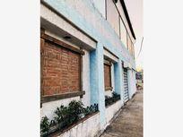 Local en Renta en Tabasco 2000