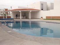 Casa en Venta en Fracc. Los Almendros