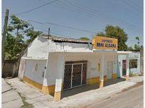 Local en Venta en Villa Aldama 1ra Seccion