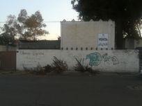 Terreno en Venta en Santa Ana Poniente