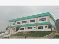 Edificio en Venta en Ejido Matamoros