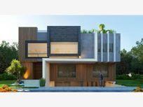 Casa en Venta en Angelopolis
