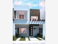 Casa en Venta en NONI JARDINES DEL SUR PRIV 40 CASAS FTE ALBERCA, ACABADOS LUJOESCRITURAINMEDIATA