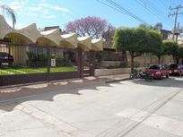 Casa en Renta en Moctezuma