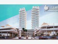 Oficina en Venta en Punto Laguna Mall & Living Tower