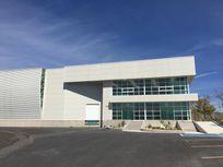 Bodega en Renta en Parque Tecnológico Innovación Querétaro