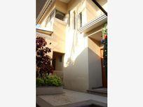 Casa en Renta en Fracc la Palma