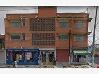 Edificio en Venta en AURORA