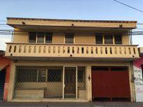 Casa en Renta en Benito Juarez