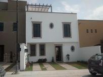 Casa en Venta en Guanajuato Centro