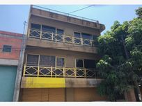 Edificio en Renta en Xamaipak
