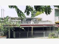 Casa en Renta en Ricardo Flores Magon
