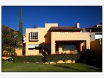 Casa en Venta en VILLAS DEL MESON