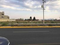 Terreno en Venta en San Salvador Tizatlale
