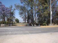 Terreno en Venta en Ciudad Guzman Centro