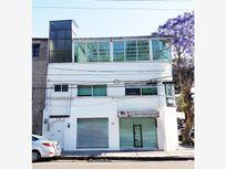 Oficina en Renta en San Mateo Churubusco