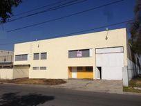 Bodega en Renta en Corrredor Industrial Toluca Lerma