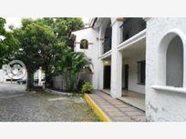 Local en Venta en Colima Centro