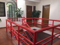 Oficina en Renta en Nueva Chapultepec