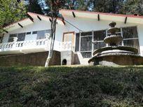 Casa en Venta en San Luis Ayucan