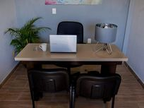 Oficina en Renta en Centro