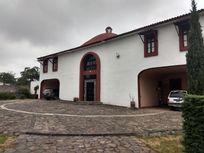 Finca/Rancho en Venta en VENTA DE QUINTA JILOTEPEC A 60min DE QUERETARO Y 30min CDMX
