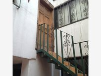 Edificio en Renta en Insurgentes Mixcoac