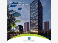 Consultorio en Venta en Medical Plaza New City