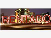 Local en Renta en Zona Urbana Rio Tijuana