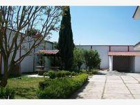 Casa en Venta en Las Manzanas