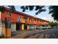 Edificio en Venta en Barrio Hidalgo