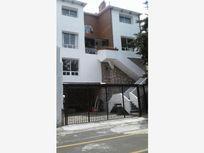 Casa en Renta en Fracc. Residencial Chiluca