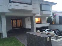 Casa en Renta en Loma de Valle Escondido