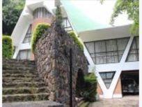 Casa en Venta en San Andres Totoltepec