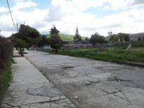 Terreno en Venta en San Martin Tepetlixpan