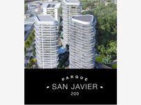 Departamento en Venta en Colinas de San Javier