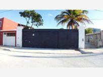 Oficina en Renta en Miami