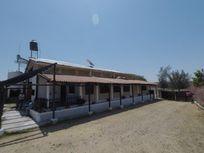 Finca/Rancho en Venta en Tala Centro
