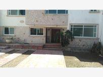 Casa en Renta en Fracc Ciudad Bugambilia