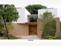 Casa en Venta en ARAUCA RESIDENCIAL
