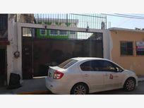 Departamento en Venta en Col. Guanal