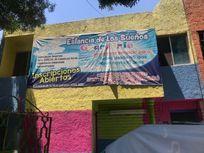 Casa en Venta en Fracc General Escobedo