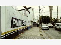 Bodega en Renta en Tepic Centro