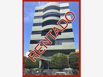 Oficina en Renta en Zona Urbana Rio Tijuana