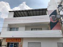 Edificio en Renta en Barrio El Magueyito