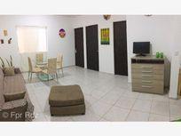 Departamento en Renta en Puerto Morelos